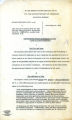 Defendants' brief in support of its plan of desegregation, undated