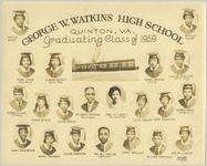 Charles C. Green et al. v. County School Board of New Kent County, Virginia
