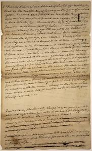 Adams, Samuel quitam v. Winship, Abiel