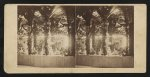 No. 3, Horticultural Department, Great Central Fair, Philadelphia, June, 1864
