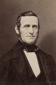Chandler Darlington