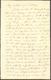 Letter, 1801 May 4, Philad[elphi]a, [Pennsylvania], to [Thomas Jefferson], [Washington, D.C.].