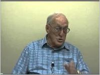 Oral history interview of William C. Day