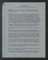 "Editorial Files, 1891-1952 (bulk 1917-1952). Working Editorial Files, 1935-1952. ""Calling America"" Series, 1939-1948. Color. Plans, 1942. (Box 187, Folder 1412)"