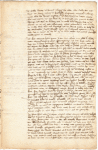 Account of the capture of Recife