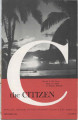 Thumbnail for The Citizen, September 1964