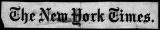 Goodman--New York newspaper clippings (Carolyn Goodman papers, 1964-2000; Historical Society Library Microforms Room, Micro 833, Reel 1a)