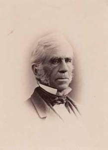 Simon Bernard
