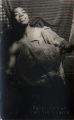 Alvin Ailey 12