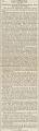 The Mormons Emigration—Return of President Orson Pratt—Miscellaneous Items