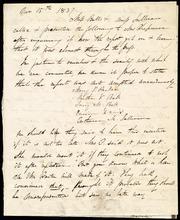 Notes] [manuscript