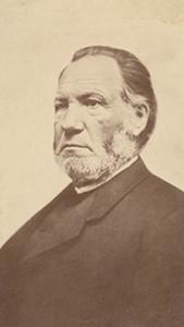 Andrew T. Foss
