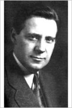 Arthur F. Raper (1899-1979)
