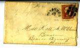 Civil War Letter 46