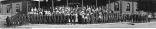 15th Annual Reunion U.S.W.V., Marion, Ind. June 17, 18, 19, 1918, Beitler, Marion, Ind.