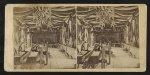 Department of Arms & Trophies, Sanitary Fair, Phila. [i.e. Philadelphia], 1864