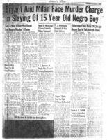 The Morning Star: Northwest Mississippi's Only Morning Newspaper