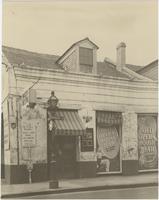 0601 Bourbon Street