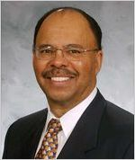 Erroll B. Davis Jr.