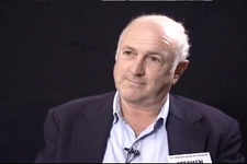 Interview with Stephen Green for the Freedom Riders 40th Anniversary Oral History Project, 2001