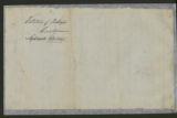 Session of November 1792-January 1793: House Bills: December 10