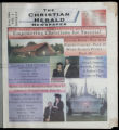 Christian herald newspaper, vol. 2, no. 5 (June 2004)