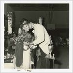 Homecoming Coronation