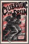 Celebrating the Dream