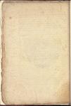 Relaçaõ e descripçaõ de Guiné: na qual se trata das varias naçoens de negros, que a povoaõ, dos seus costumes, leys, ritos, ceremonias, guerras, armas, trajos, da qualidade dos portos, e do commercio, que nelles se faz