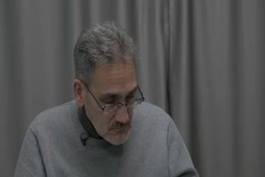 Interview with José Rafael Méndez on December 9, 2016, Segment 9