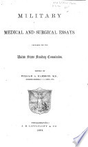 Military hygiene and therapeutics