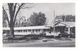 Queen City Motel