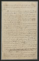 Session of November 1792-January 1793: House Bills: November 28