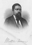 Milton Tumer