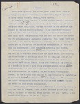 About Charlotte Hawkins Brown by others. Essays. By Francis Wilson, Wilhelmina Crosson (poem), Edna Arter, Lucinda Lancy Saunders, William Pickens, Joseph V. Baker, 1916-1945.