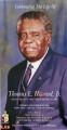 Thomas E. Howard, Jr.