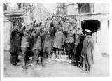 France World War I