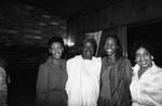 Black Women's Forum Maxine Waters