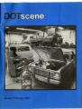DOT Scene, January/February 1980, Minnesota Department of Transportation, St. Paul, Minnesota