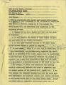 Robert Kastenmeier papers: Legislative Correspondence: Civil rights, 1964