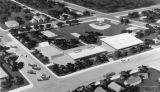 Flanner House Community Center, 1959