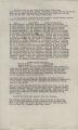 Essay, n.d., (Charleston, S.C.), Third Test Lawsuit…