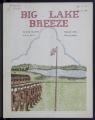 Big Lake Breeze, January 15, 1937