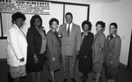 Urban League, Los Angeles, 1993