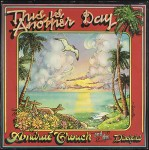 This is another day (Andraé Crouch), 1976