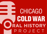 Chicago Cold War: Charles Suchar