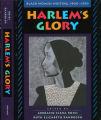 Harlems Glory : Black Women Writing, 1900-1950