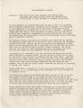 Shirah--Civil rights material, 1961-1964, undated (Samuel C. Shirah, Jr., papers, 1961-1964; Archives Main Stacks, Mss 540, Box 1, Folder 2)
