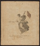 Records of the Debating Club of Resident Graduates, 1792-1793