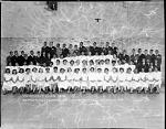 Garnet-Patterson Junior High graduates : [acetate film photonegative,] 1948